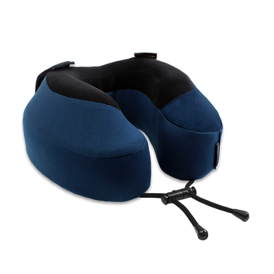 Cabeau Evolution Pillow S3 Indigo reisepute