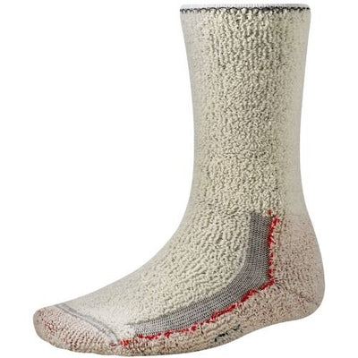 Smartwool Mountaineering Extra Heavy Socks fot