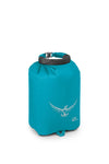 Osprey Ultralight DrySack 12L Tropic Teal pakkepose