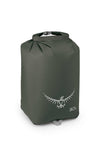 Osprey Ultralight DrySack 30L Shadow Grey pakkepose