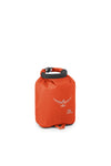 Osprey Ultralight DrySack 3L Poppy Orange pakkepose