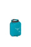Osprey Ultralight DrySack 3L Tropic Teal pakkepose