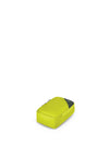 Ultralight Packing Cube Small Electric Lime liggende