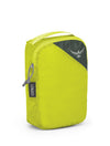 Osprey Ultralight Packing Cube Small Electric Lime pakkepose