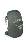 Osprey Ultralight Raincover Large regntrekk