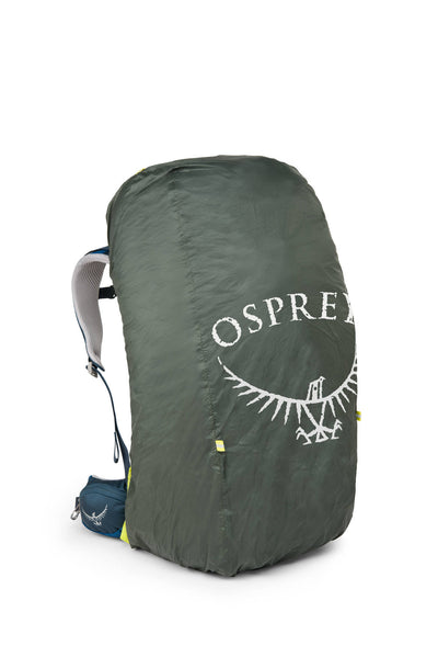 Osprey Ultralight Raincover Medium regntrekk