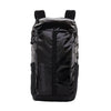 Patagonia Black Hole Pack 25L ryggsekk - Black