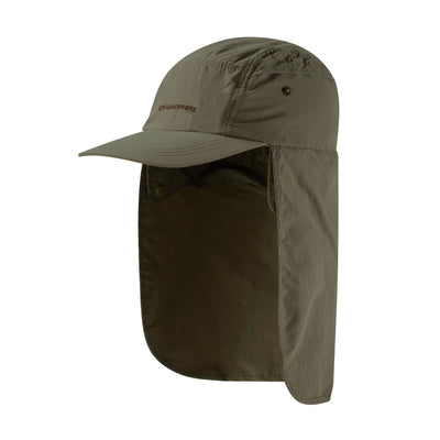 Nosilife Kids Desert Hat