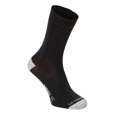 Nosilife Travel Twin Socks