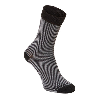 Nosilite Travel Twin Socks