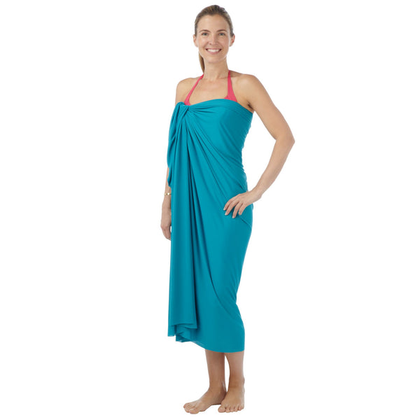 fb3ee4bf sarong - Chillout Travel Store