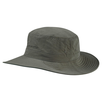 Safarihatt, solhatt, UV-beskyttelse - Nosilife antimygg -reise, safari & backpacking