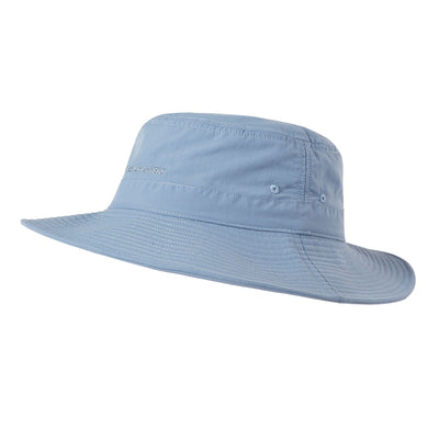 Nosilife Sun Hat - Chillout Travel Store bc875ede9b3