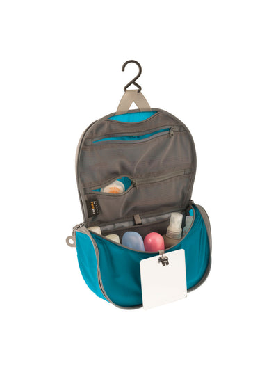Hanging Toiletry Kit Small