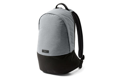 Bellroy Classic Backpack - Ash