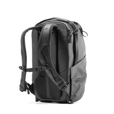 Everyday Backpack 30L