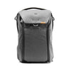 Everyday Backpack 30L ryggsekk