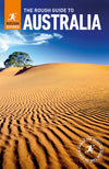 Rough Guides Australia 9780241270424