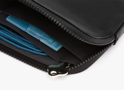 Bellroy All Conditions Essentials Pocket åpen lomme