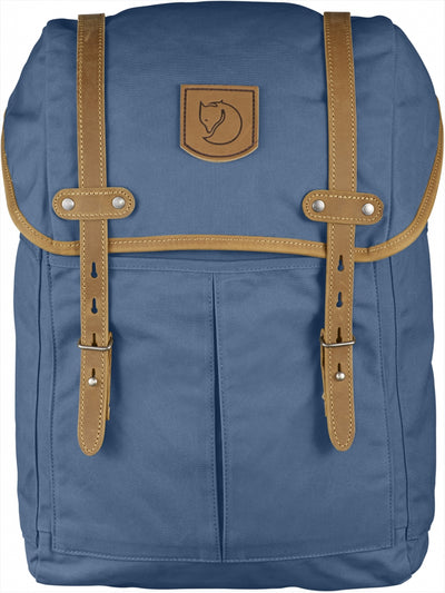 Fjellreven Rucksack No.21 - Blue Ridge