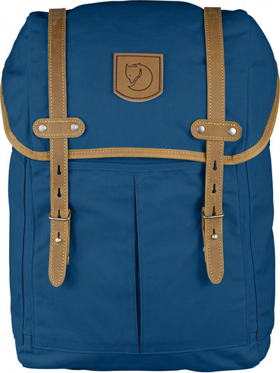 Fjellreven Rucksack No.21 - Lake Blue