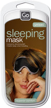 Go Travel Sleeping Mask sovemaske