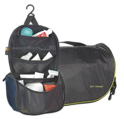 Hanging Toiletry Kit Large