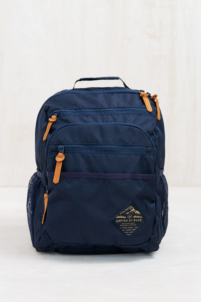 Kids Rowe Backpack