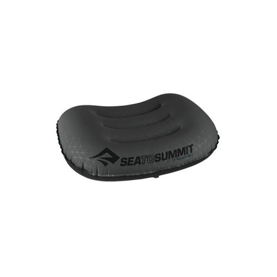 Aeros Ultralight Pillow Regular