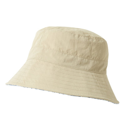 Nosilife Women's Sun Hat