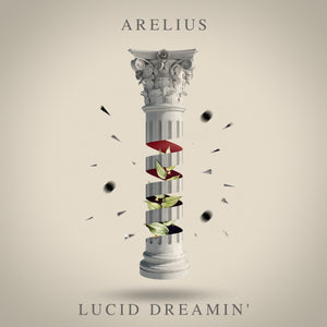 """Lucid Dreamin'"" - Composed and Recorded by Arelius"