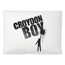 Load image into Gallery viewer, Croydon Boy - Pet Bed