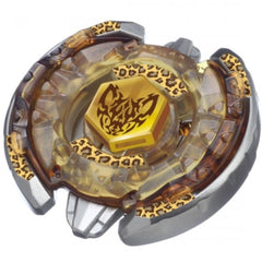 Beyblade Metal Fury BB-109