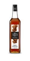 1883 Flavoured Syrups