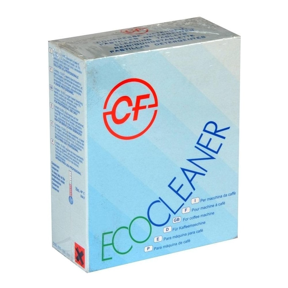 Eco Cleaner Tablets (150/box)