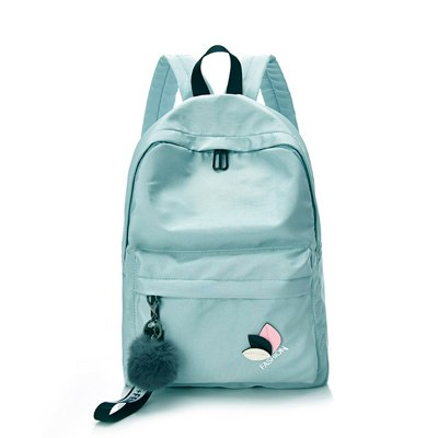 BJACKI Waterproof Backpack