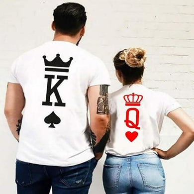 Crew Neck  Cutout  Letters Short Sleeve T-Shirts