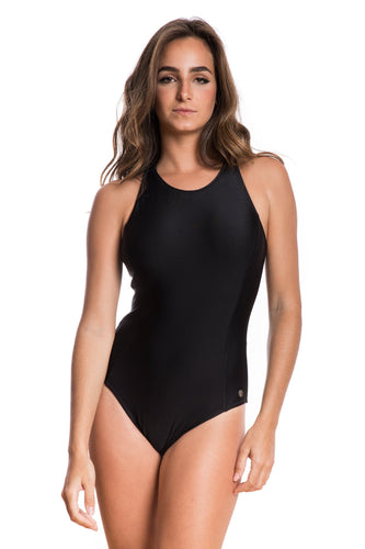 Surf Summer One Piece