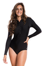 Summer Suit Neo Long Sleeve