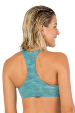 Surfer Swell Top