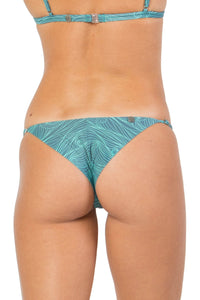 Swell Adjustable Bottom