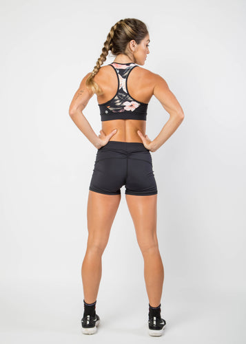Salty 'n' Sweat Racerback Top