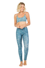 Isla Surf Leggings