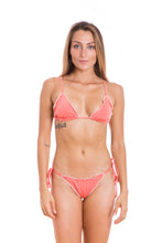 Basic Cool Waves Bikini