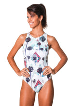 Surf Venice One Piece