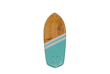 Shape Mini Cruiser SAL