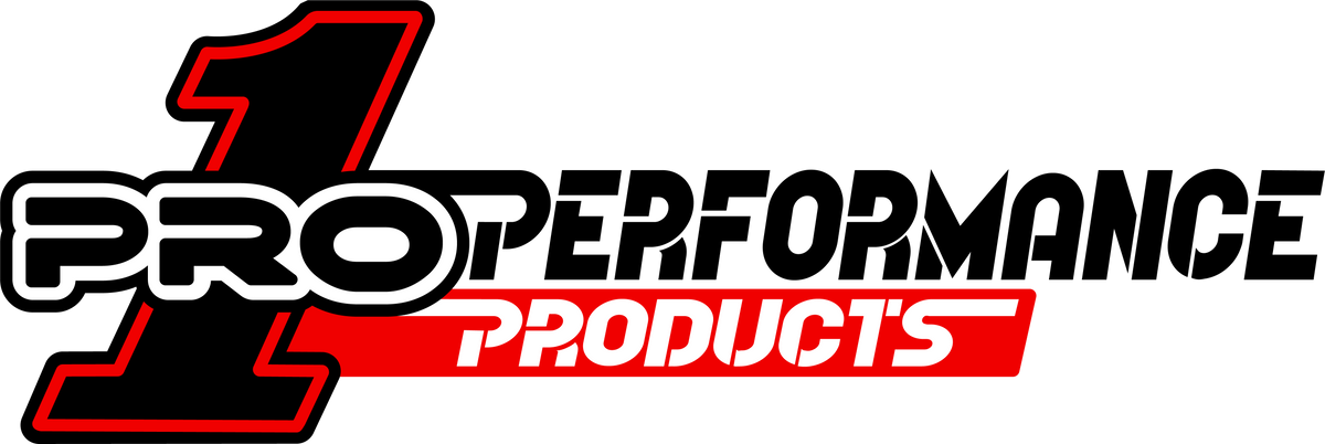 Pro-One Performance Products, Inc. Aftermarket Motorcycle Parts on