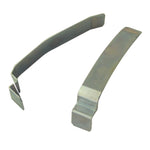 #100307 Saddlebag Lid Supports