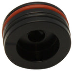 #202240KP Replacement Piston w/O-Rings for Part #s (202240, 202240B, 202250)