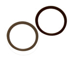 #202240K Replacement O-RING KIT for Part #s (202240, 202240B, 202250)